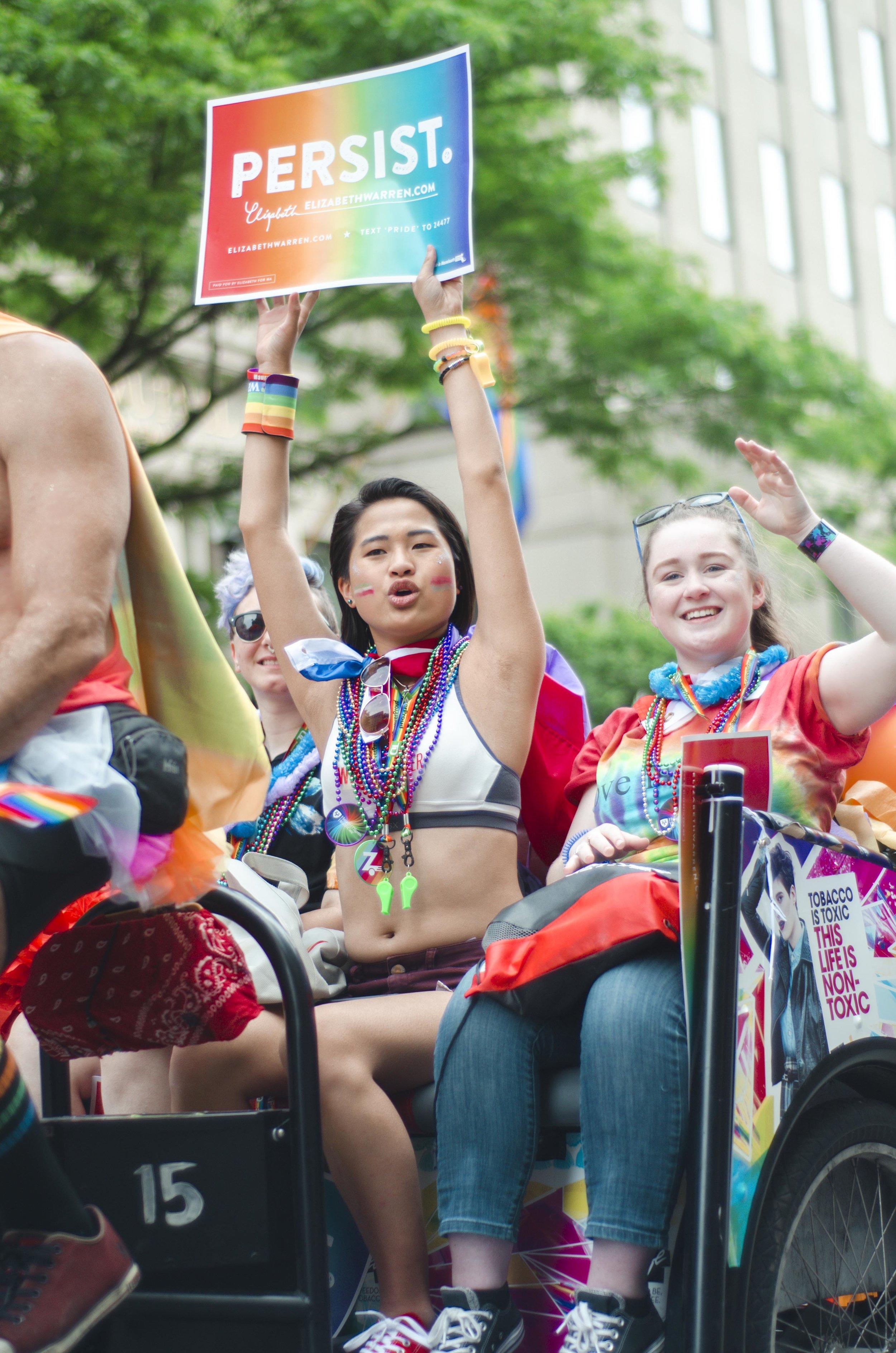 Boston Pride 18_96.jpg