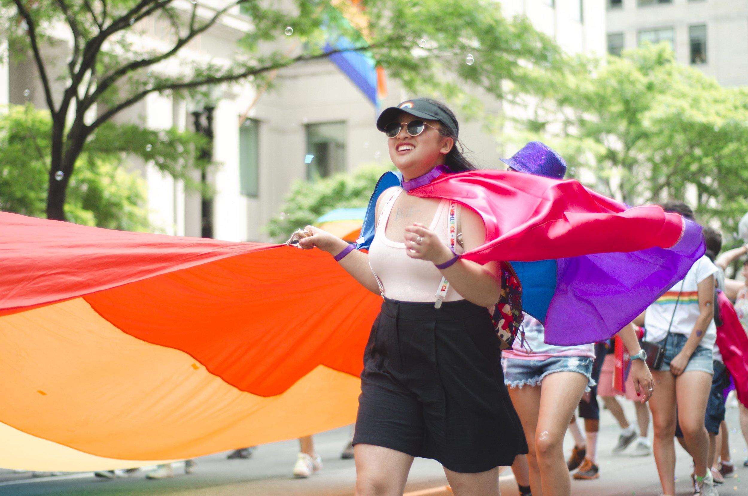 Boston Pride 18_102.jpg