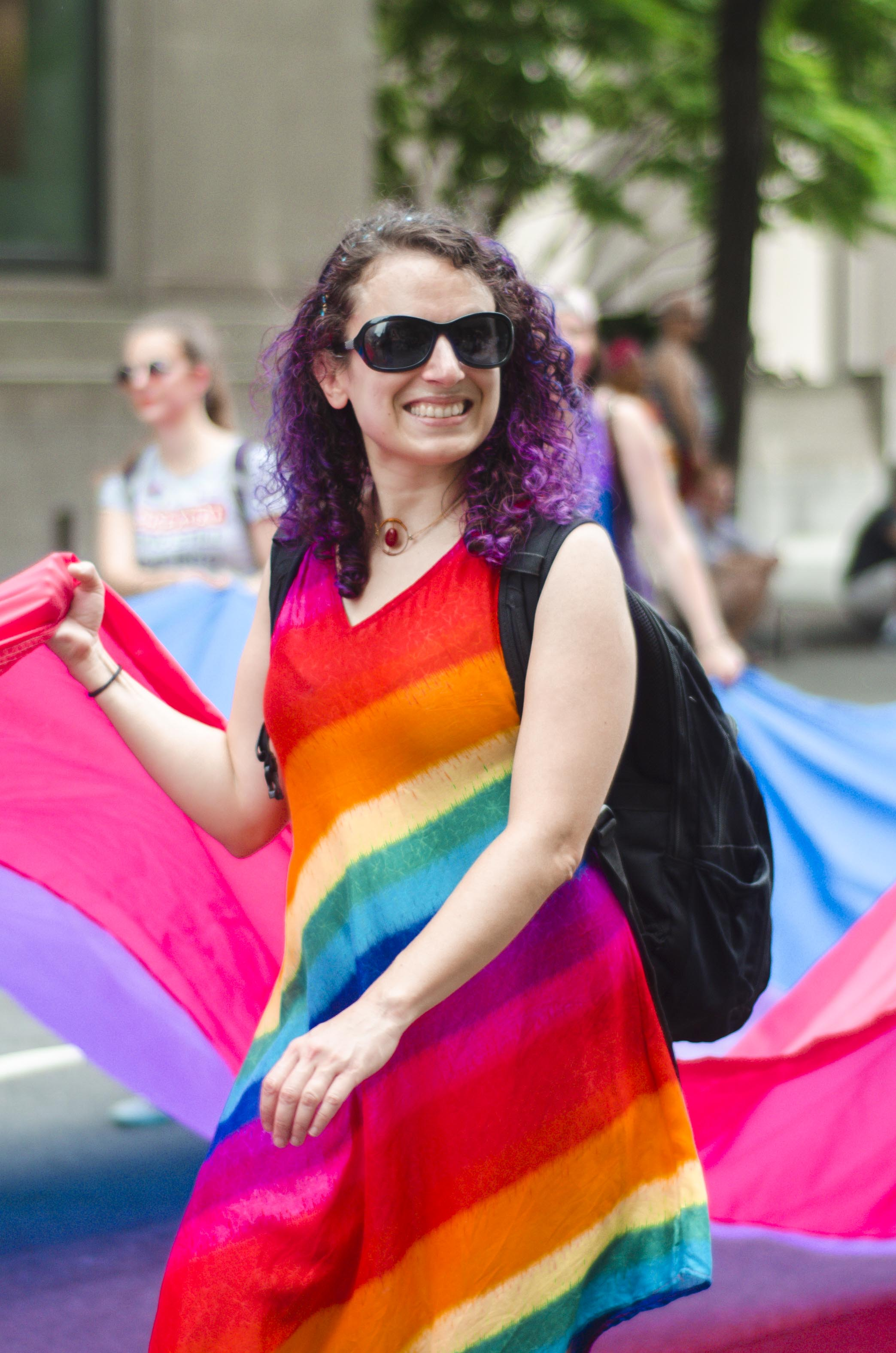 Boston Pride 18_108.jpg