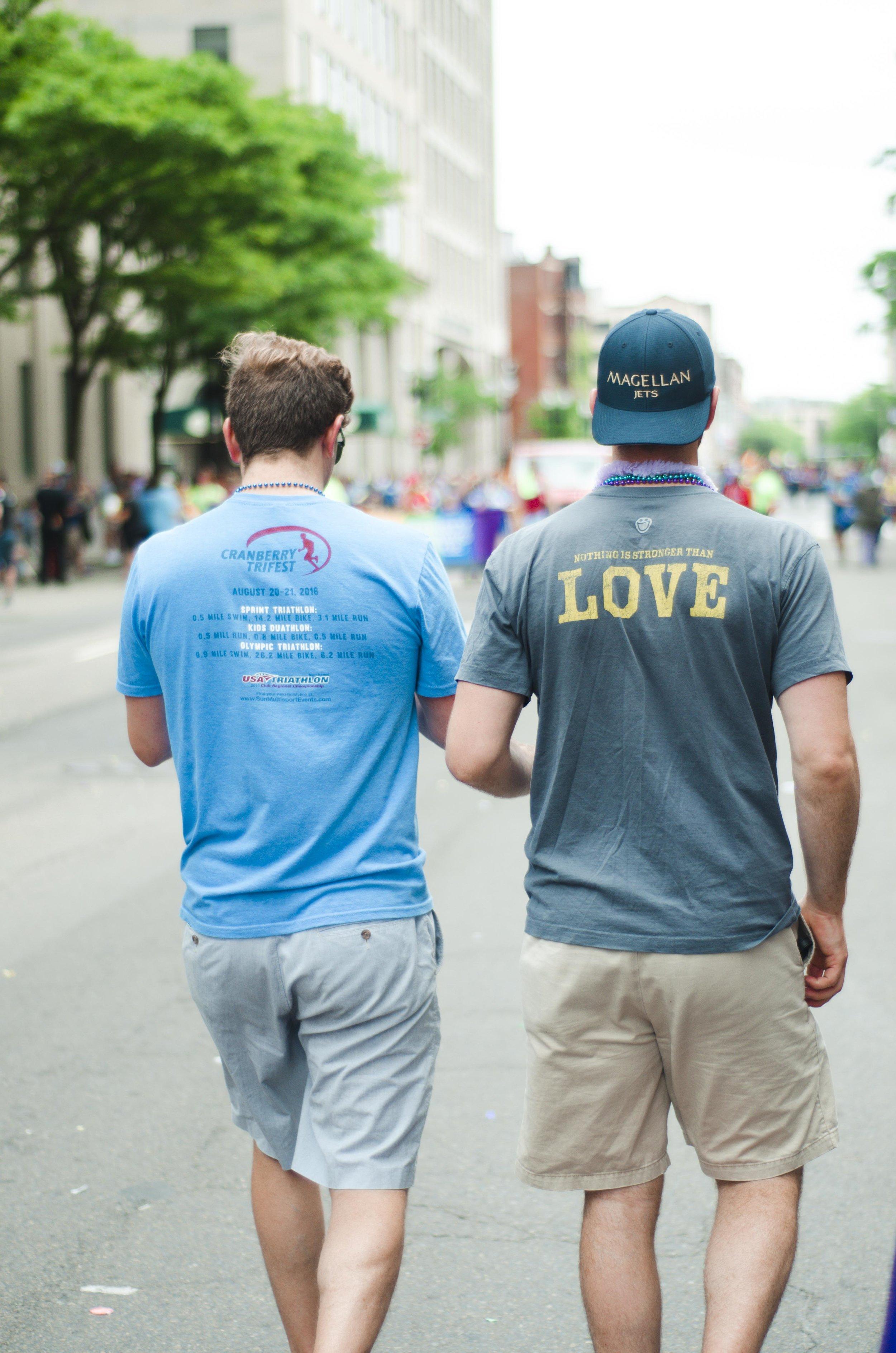 Boston Pride 18_110.jpg