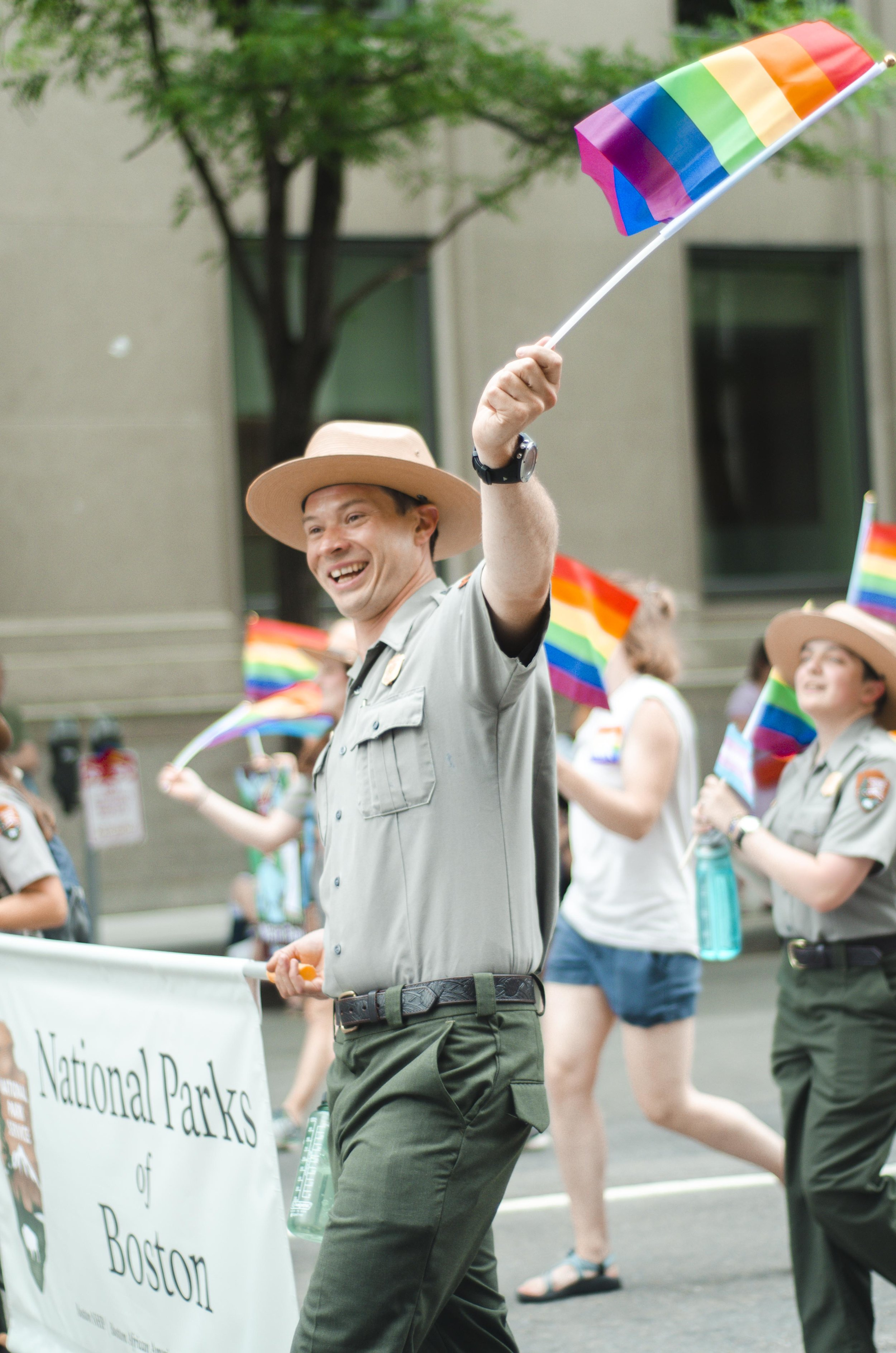 Boston Pride 18_117.jpg