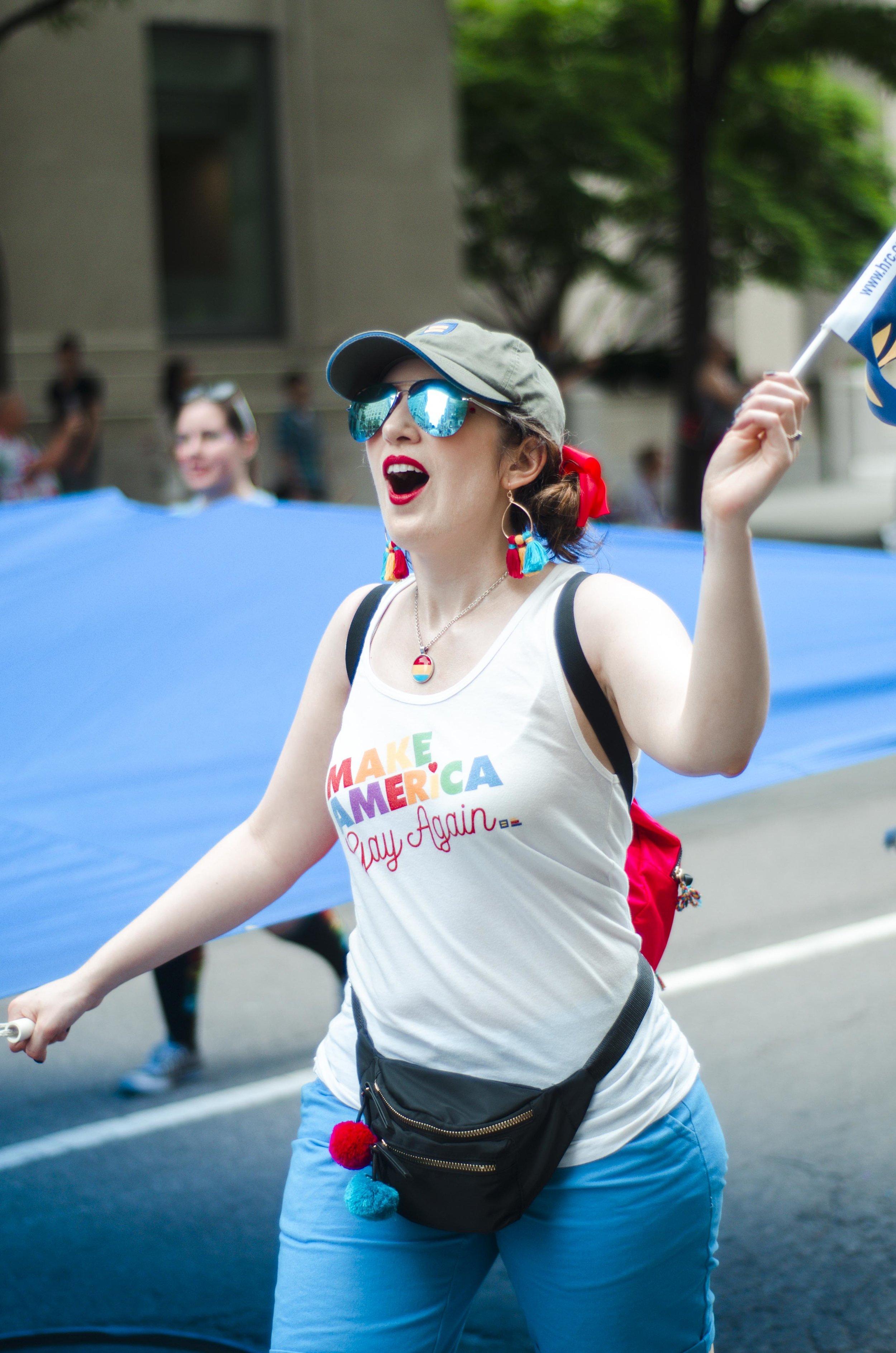 Boston Pride 18_118.jpg