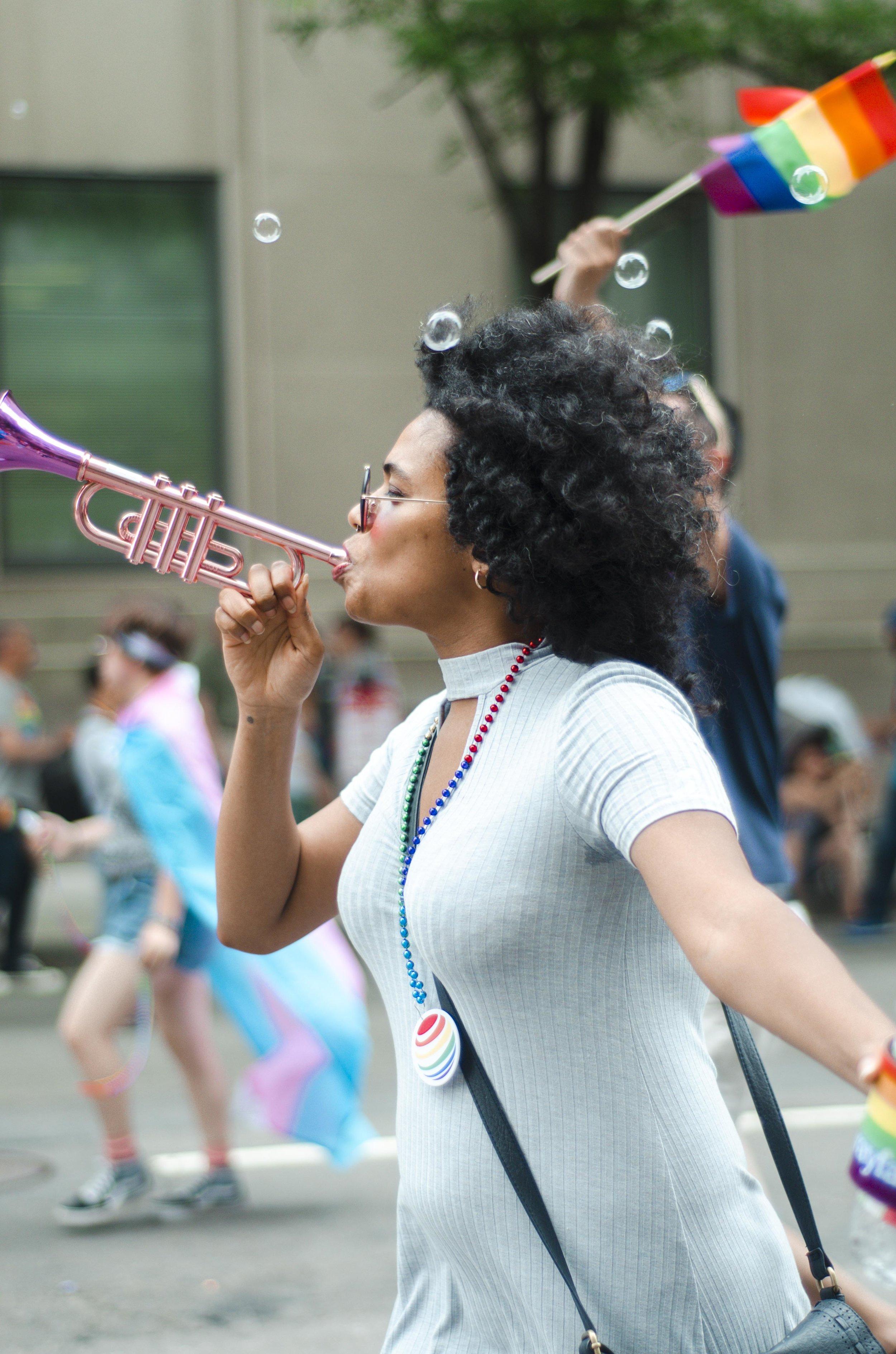 Boston Pride 18_120.jpg
