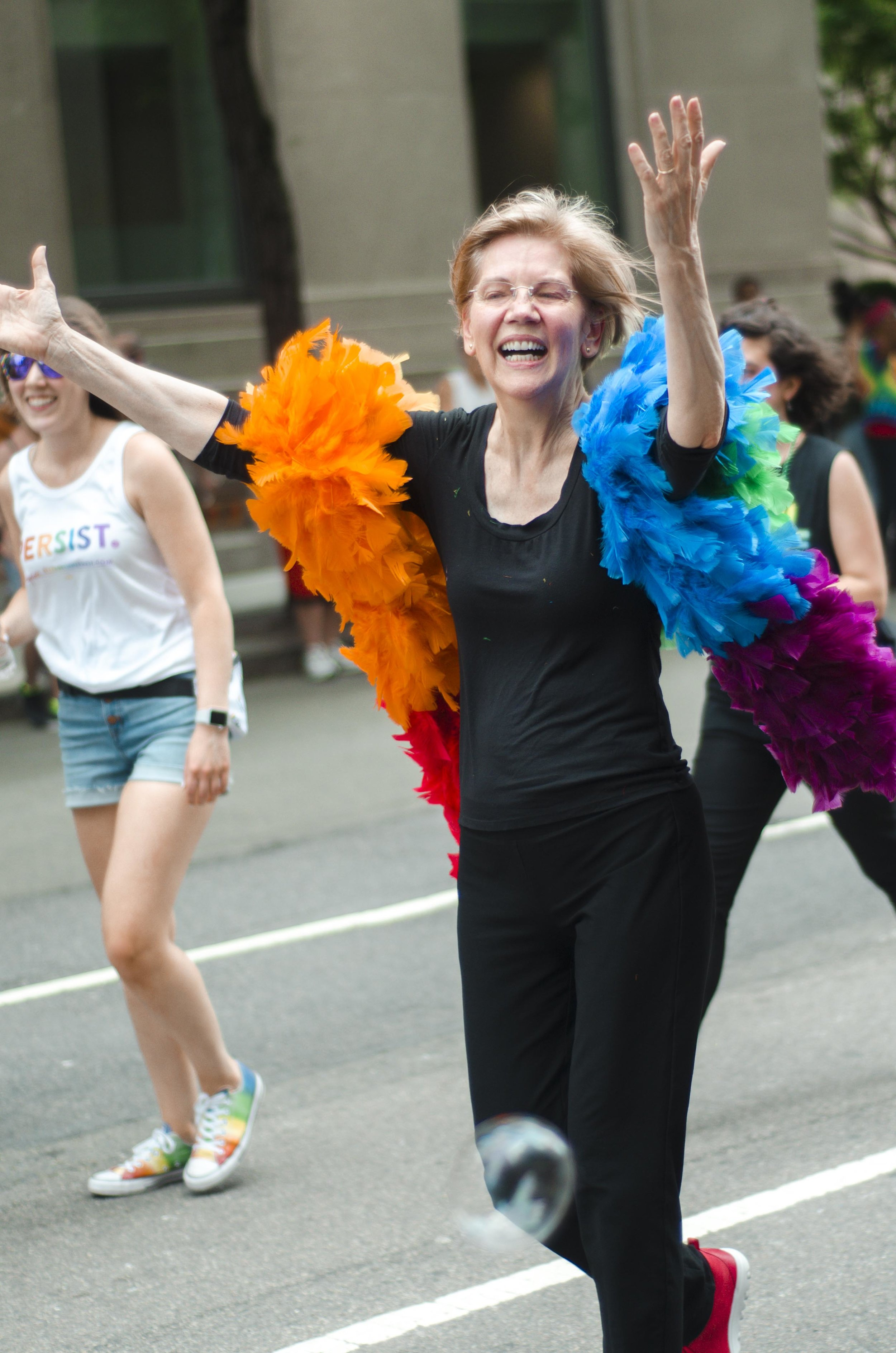 Boston Pride 18_128.jpg