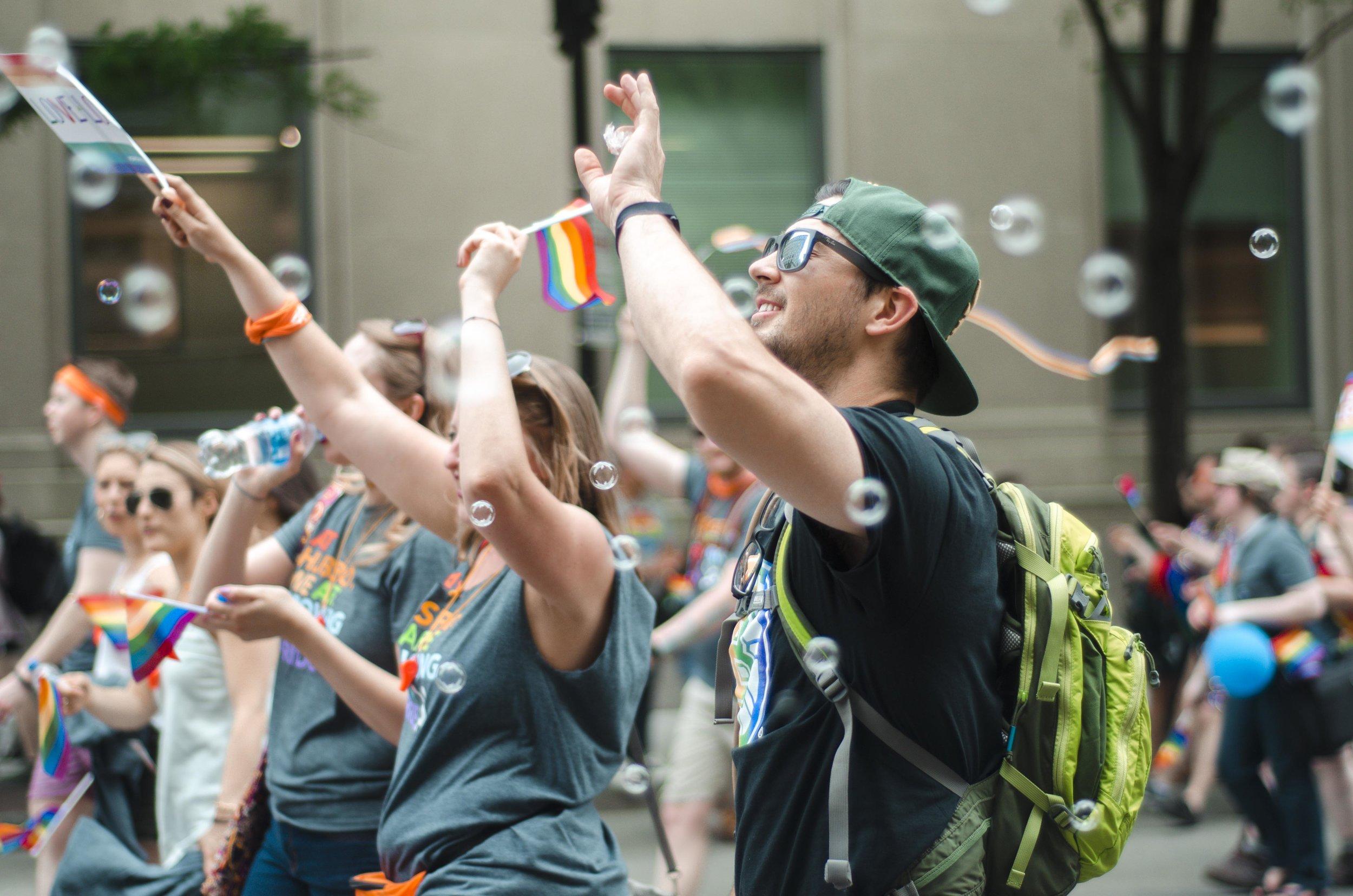 Boston Pride 18_135.jpg