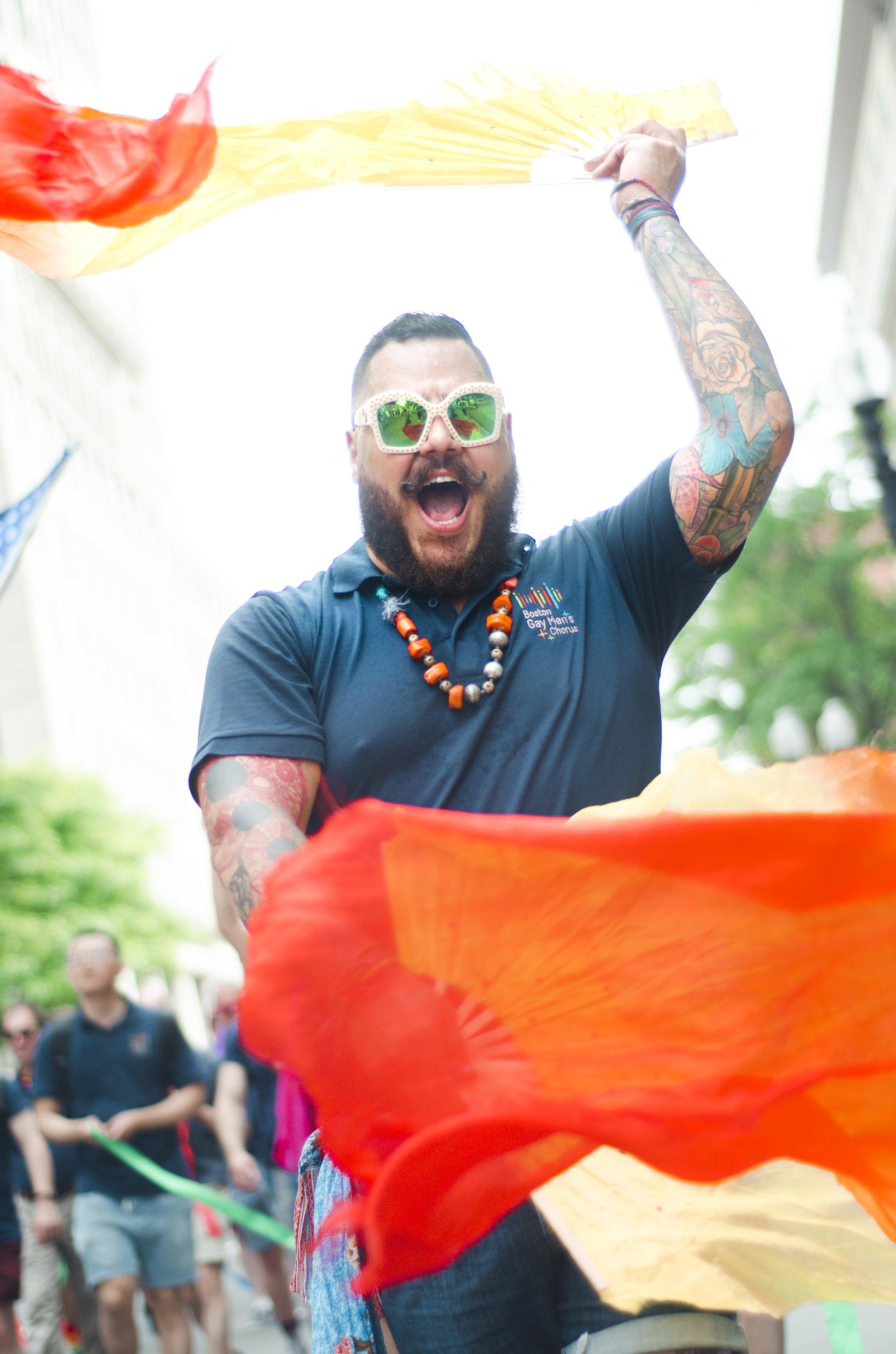 Boston Pride 18_151.jpg