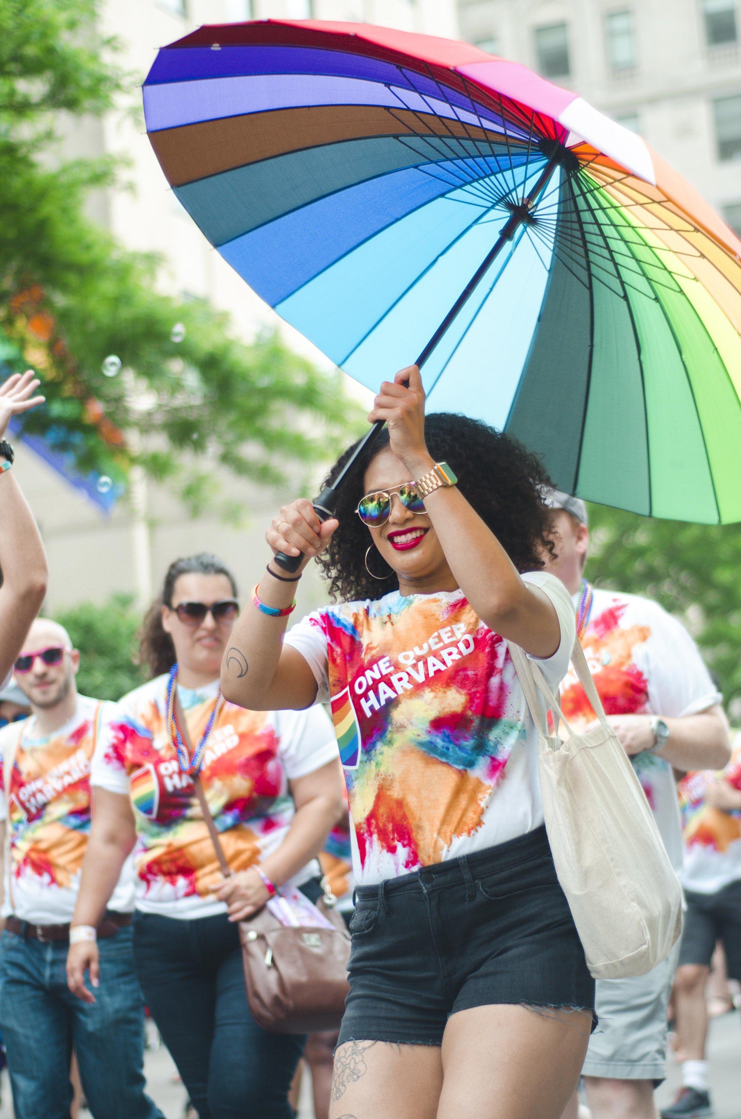 Boston Pride 18_154.jpg