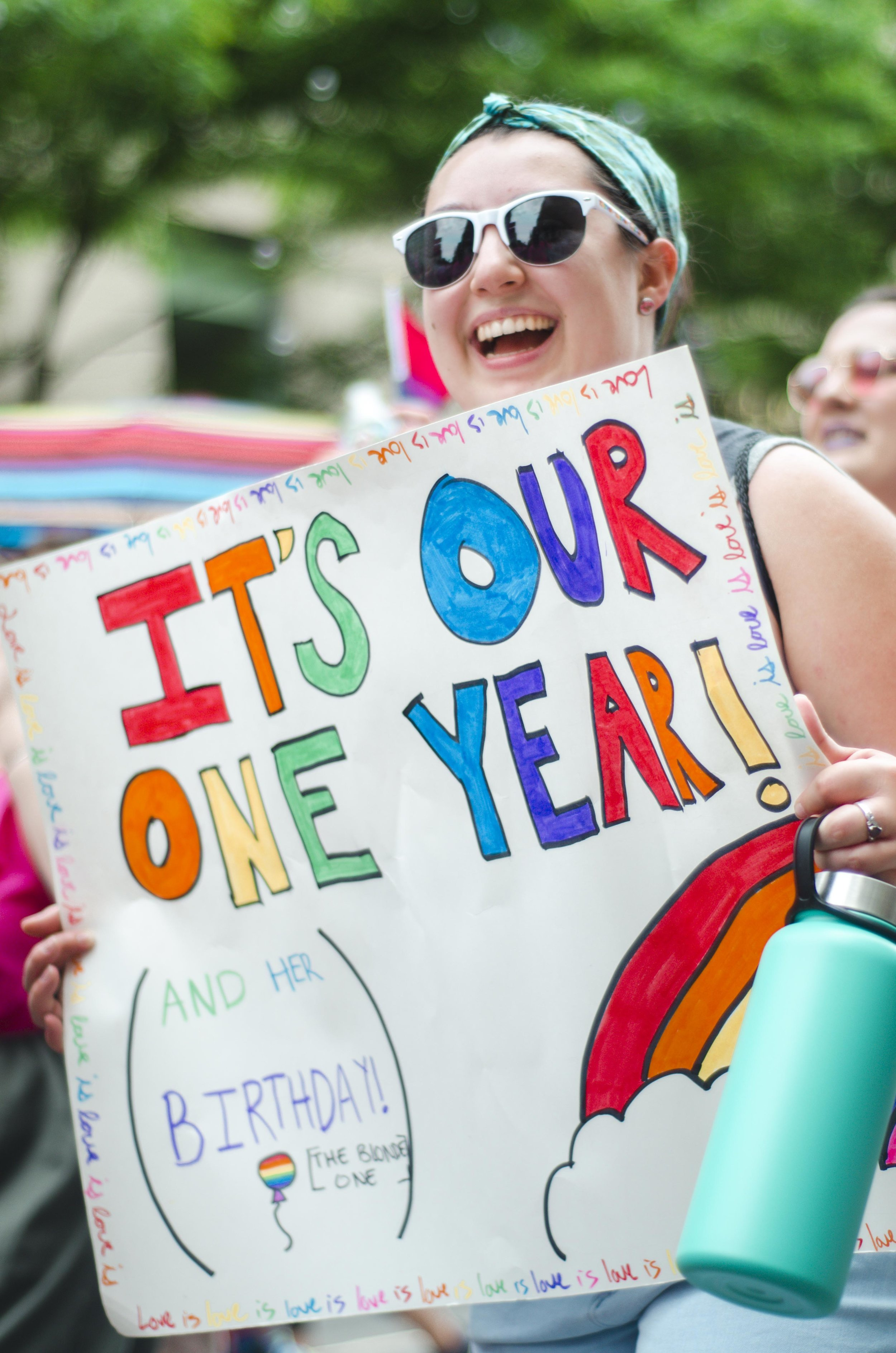 Boston Pride 18_162.jpg