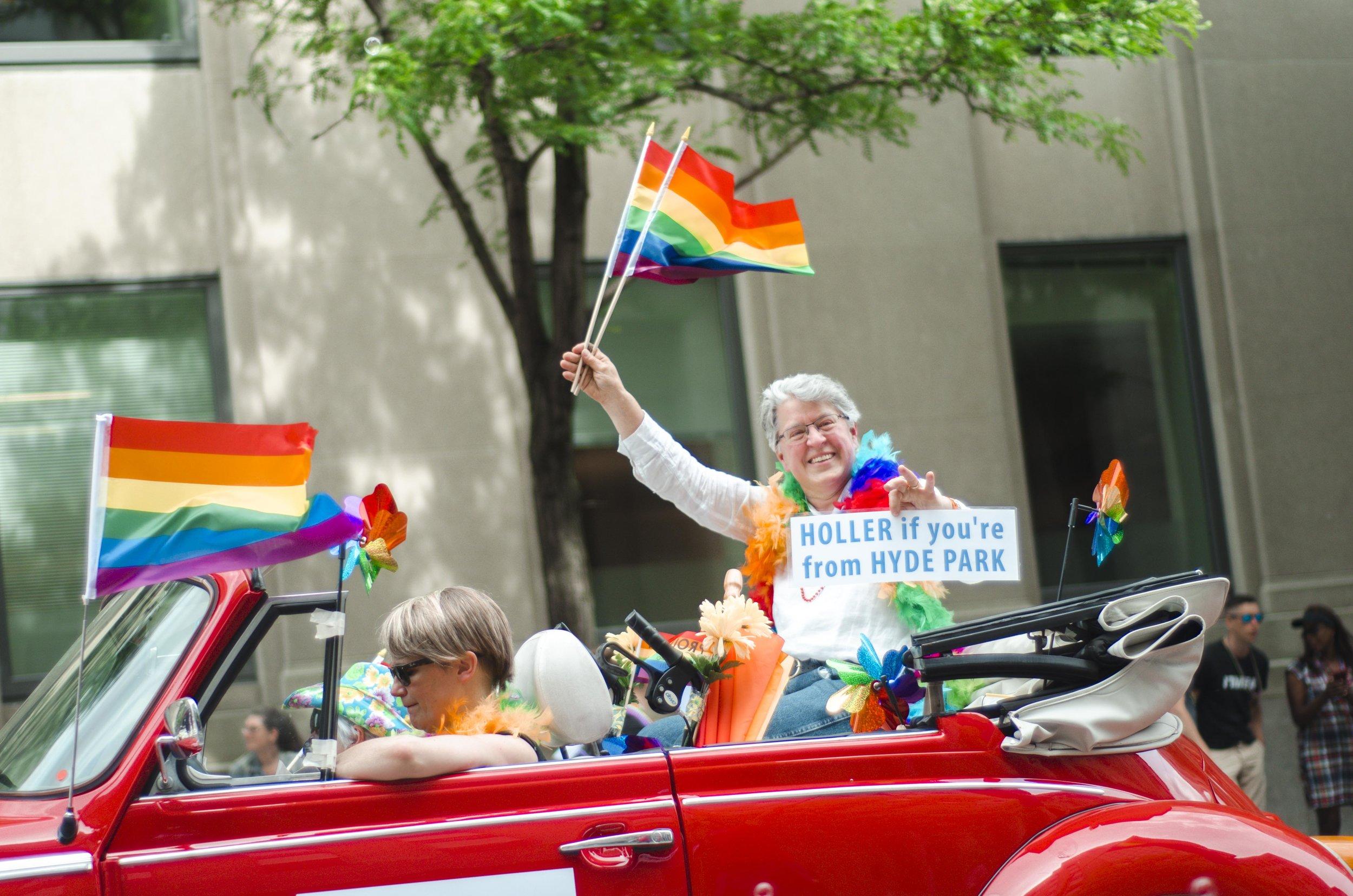 Boston Pride 18_171.jpg