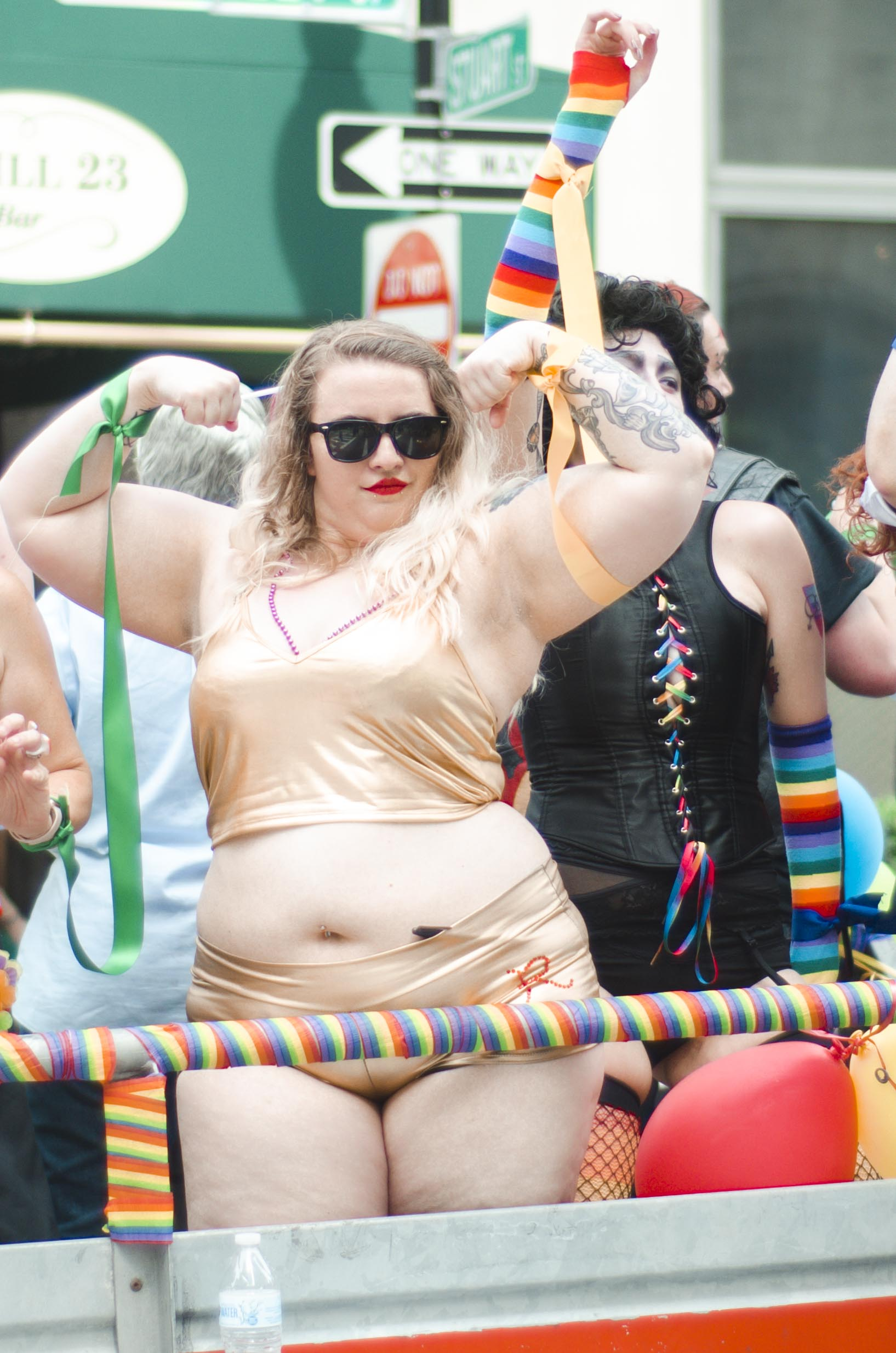 Boston Pride 18_176.jpg