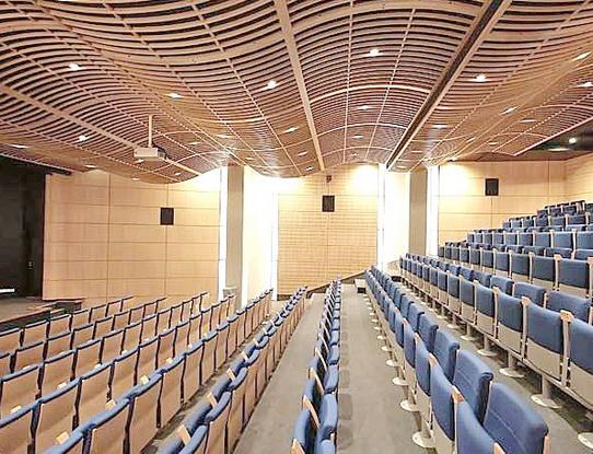 Acoustic-Ceiling-Tile.jpg