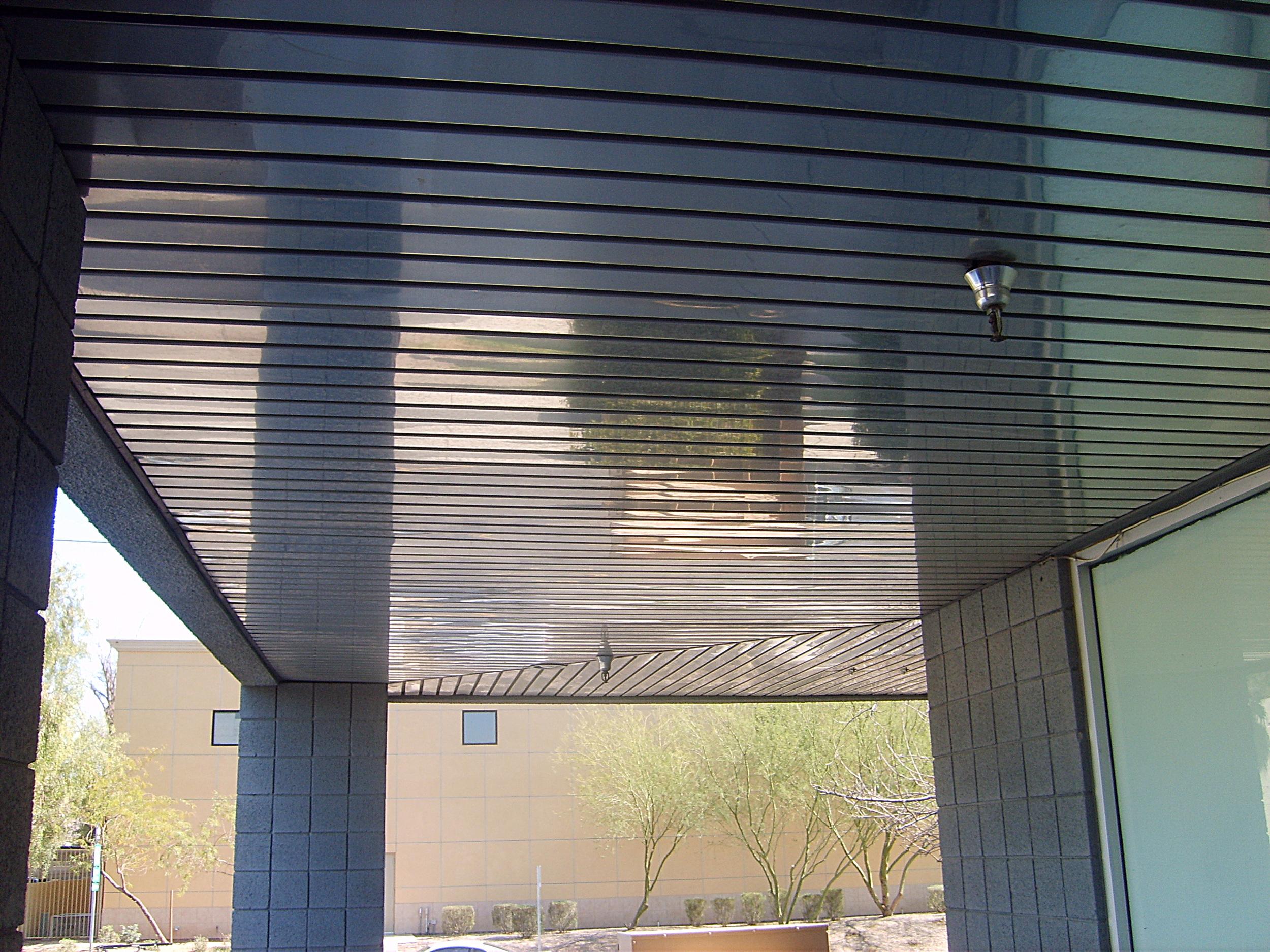 ExteriorMetalCeiling.jpg