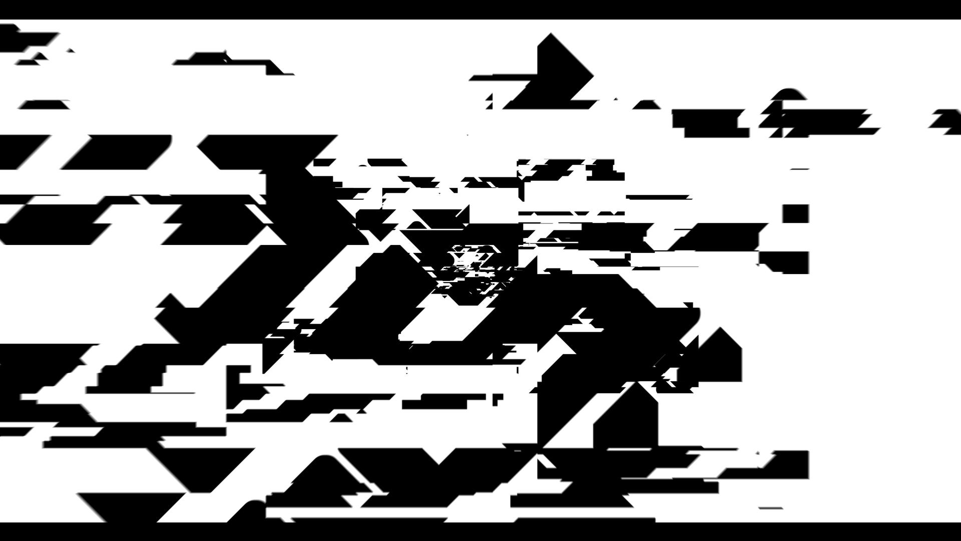 tao_sorter MAINLINE 9_05492.jpg