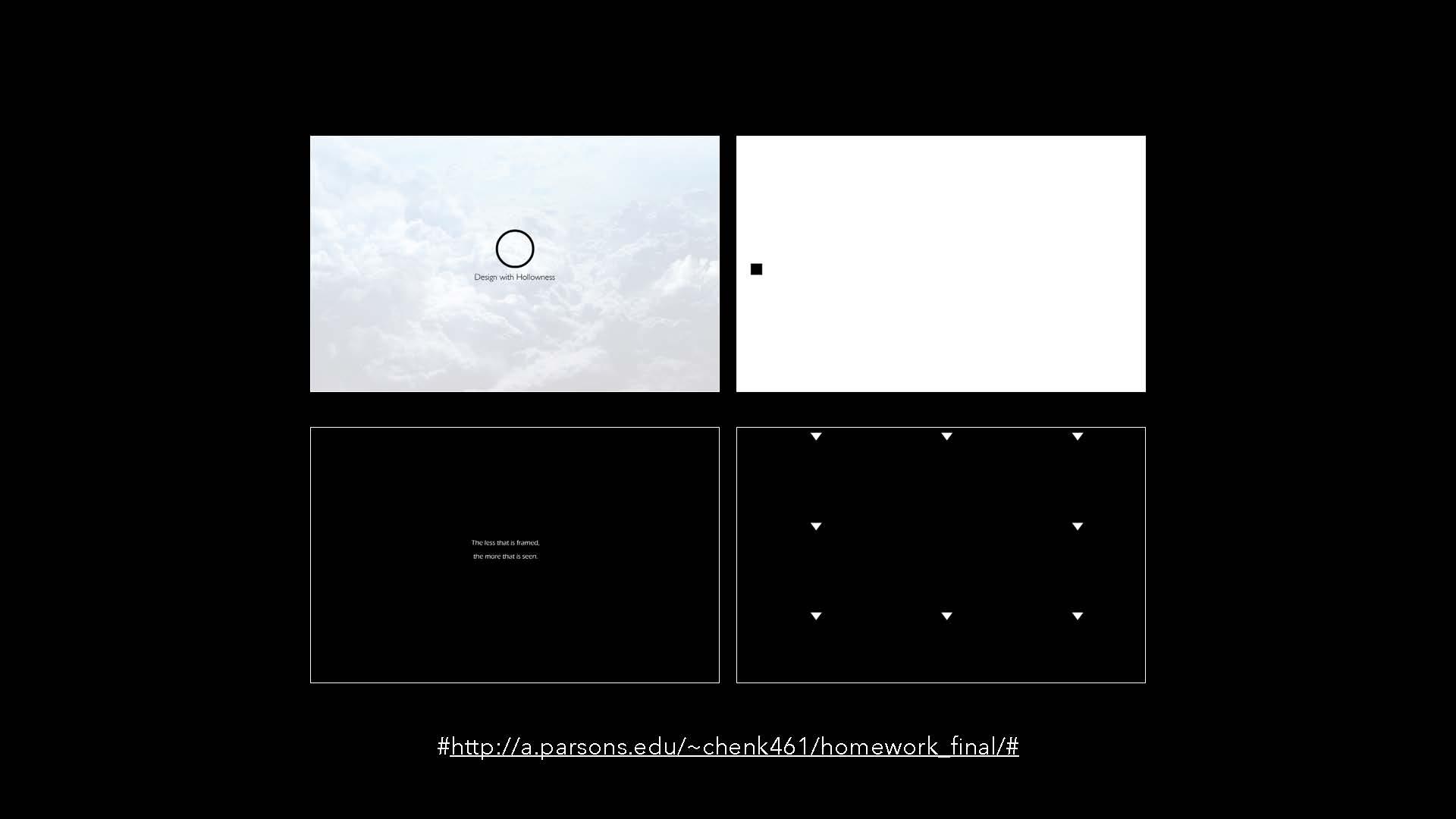majorstudio_20x20_kai_pdf_Page_11.jpg