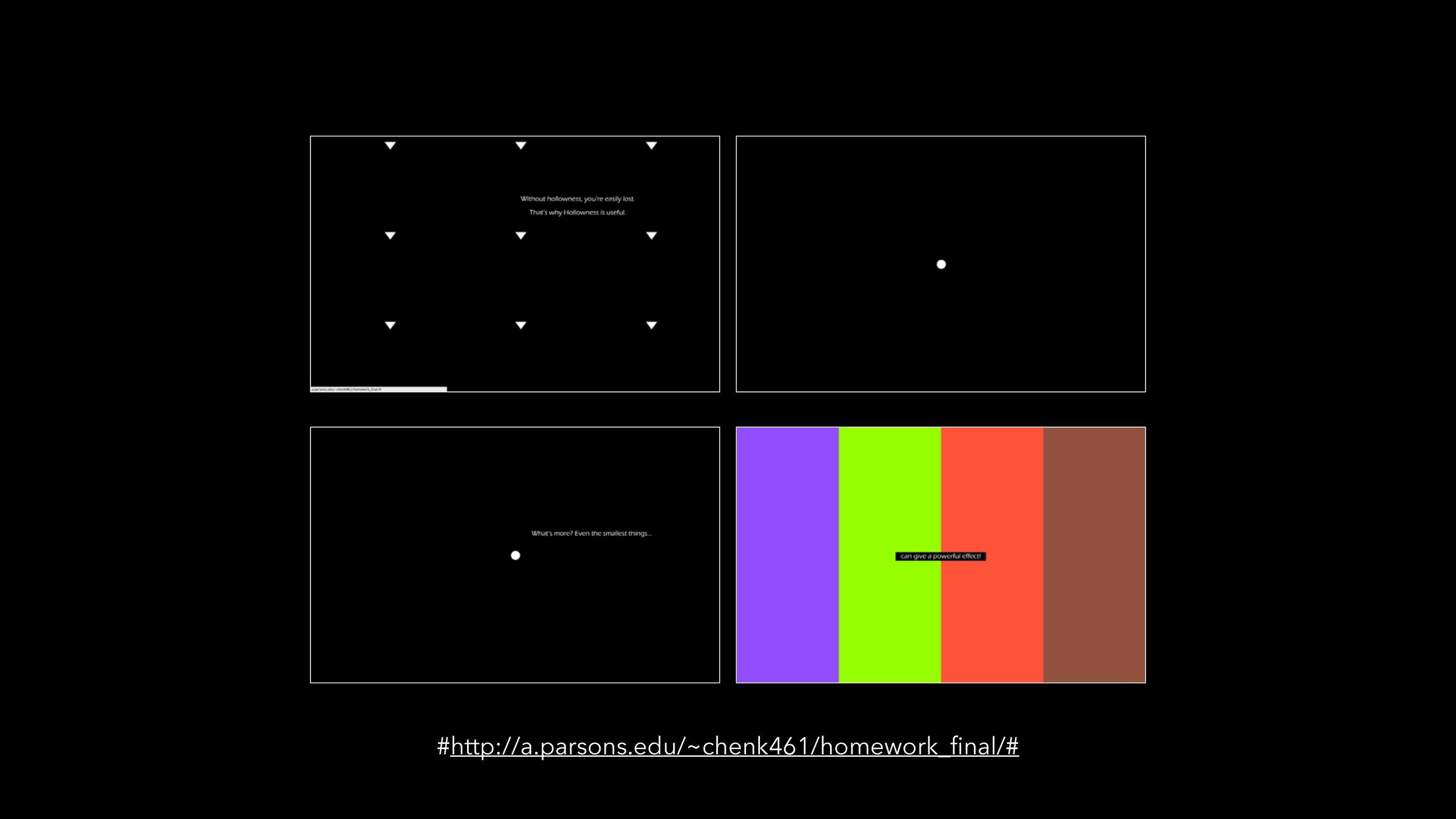 majorstudio_20x20_kai_pdf_Page_12.jpg