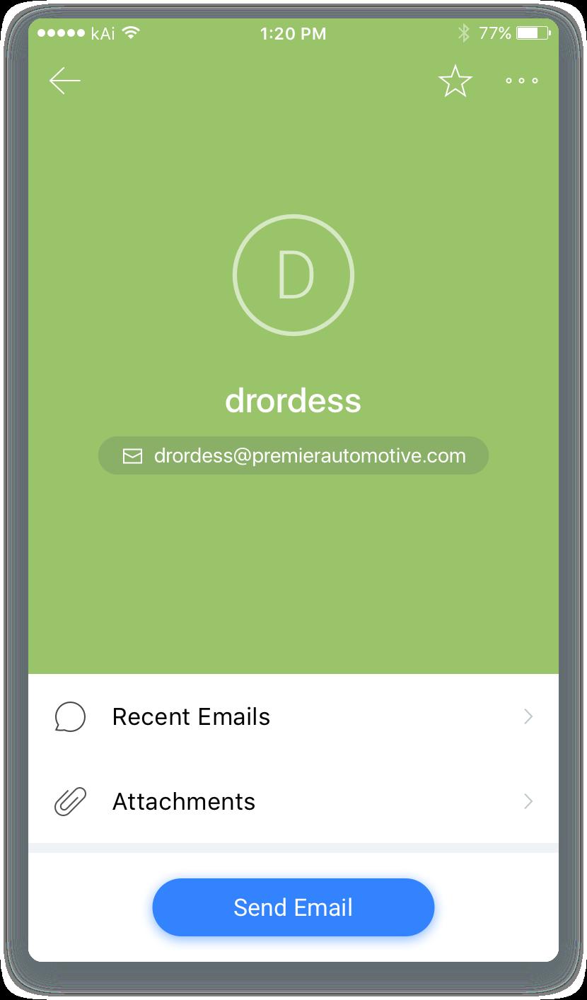 contactDetails Copy.png