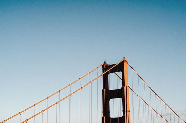 """God loves San Francisco! He hasn't brought you here by accident. In fact, we believe you're in this city for a significant purpose! We're praying for you this Saturday, fam—that you would know or remember down deep in your soul why God has you in San Francisco. DM us if we can pray for you in this area! ✨ """"...And who knows whether you have not come to the kingdom for such a time as this?"""""""" Esther 4:14 ESV"""