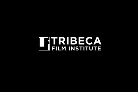 tribeca-film-inst.jpg