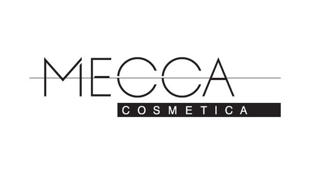 Logo_Mecca.png