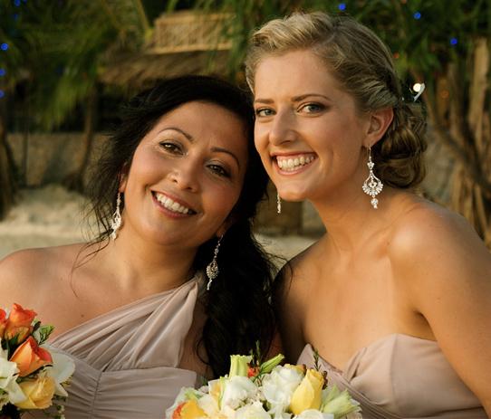 Wedding-Bridesmaids-MakeUp.jpg
