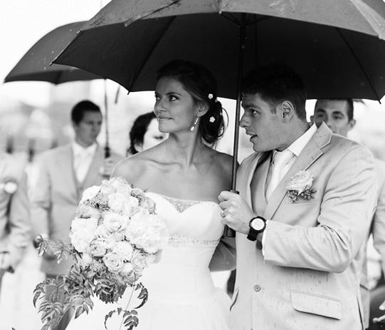 wedding-sydney-professional-makeup.jpg