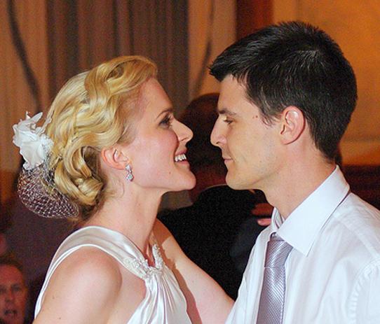 wedding makeup bride groom Liz Graham.jpg