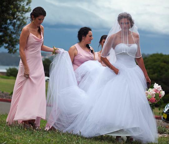 wedding-sydney.jpg