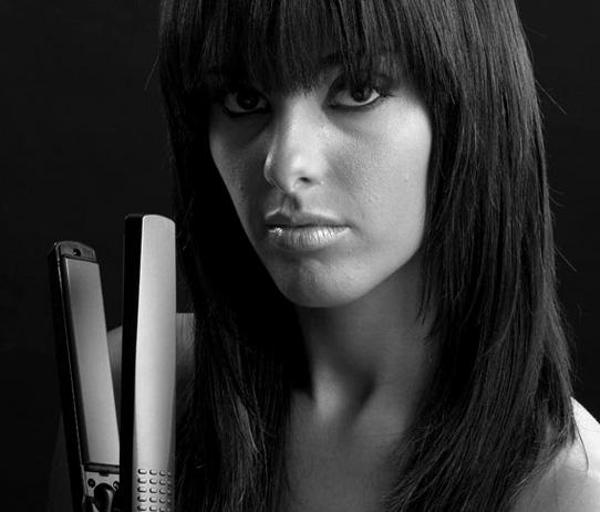 Model Hair_Sydney_Styling.jpg