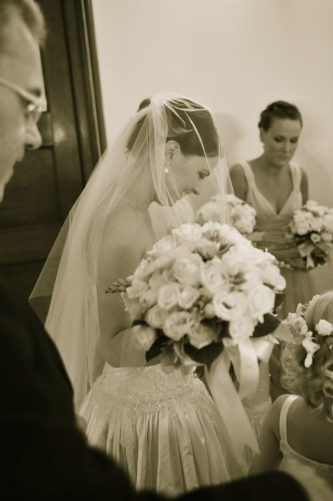 Bride sepia.jpg