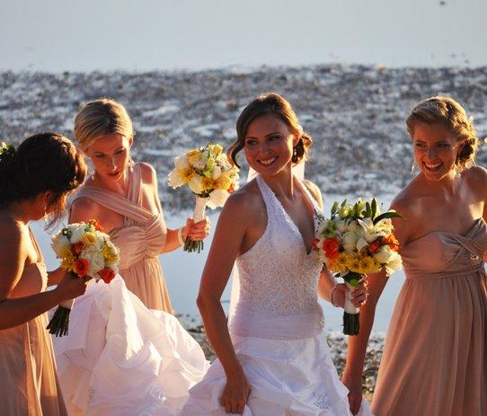 Joeline and brides.jpg