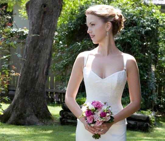 Bride summer.jpg