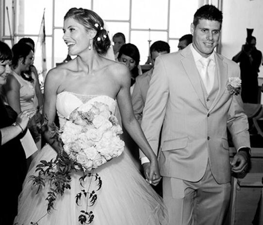 Bride n Groom BW.jpg