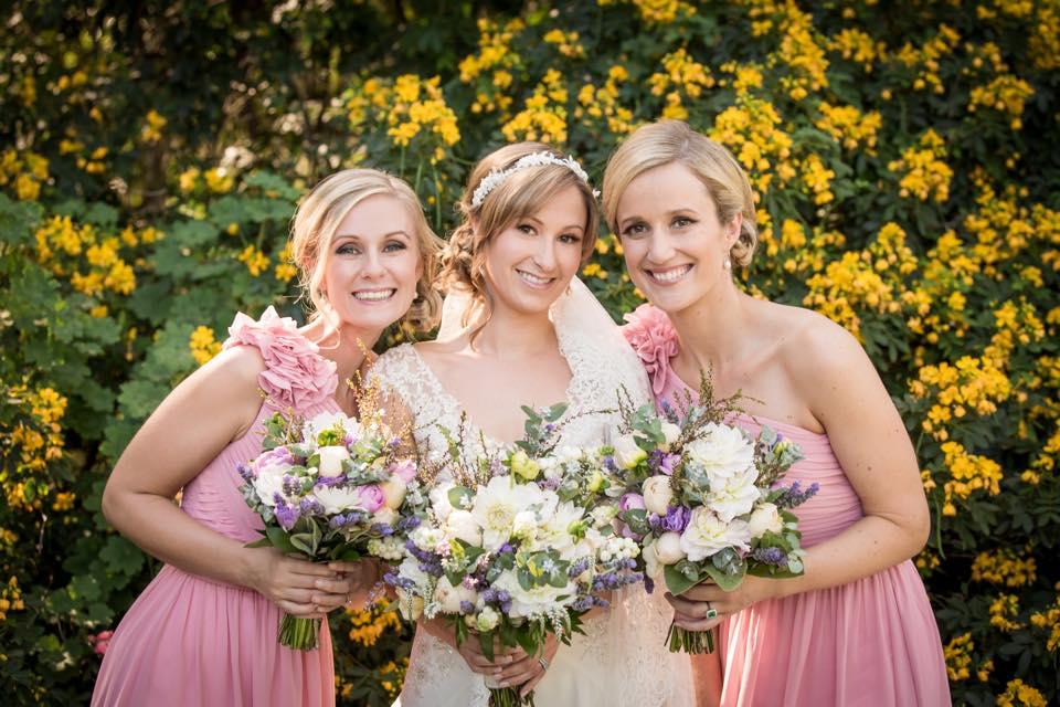 Pink Brides.jpg