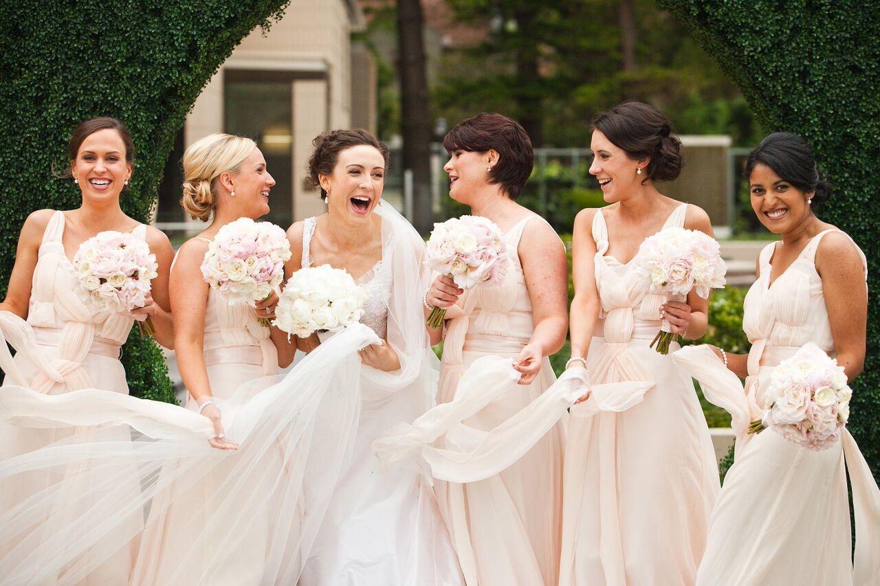 Bride group.jpg