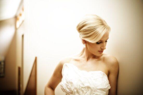 Bride single.jpg