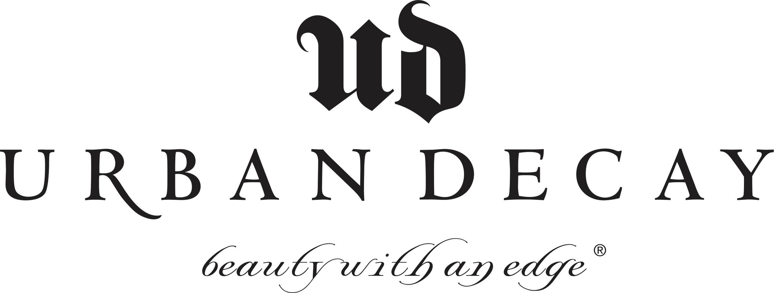 NAKED logo.jpg