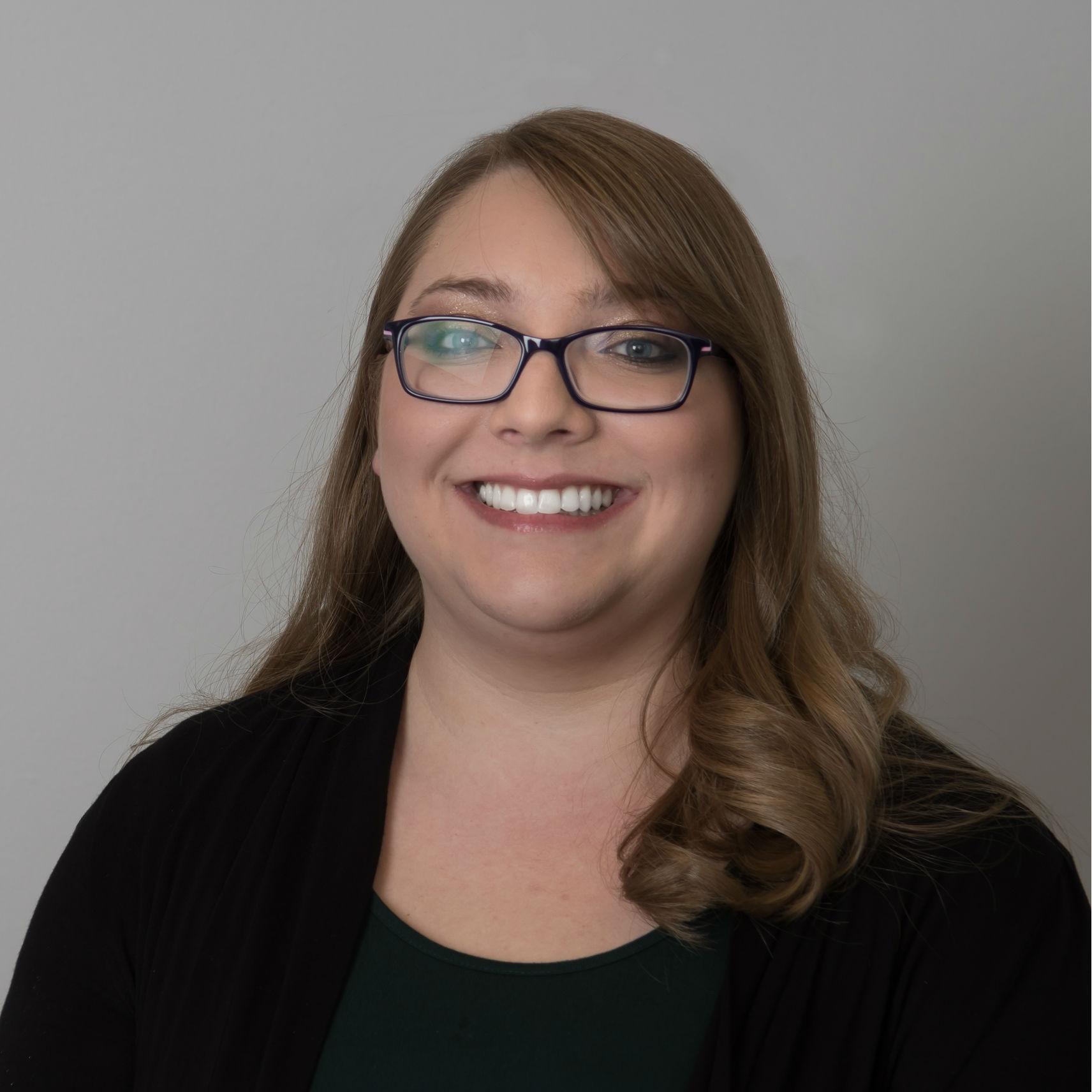 Breanna Blanchard - Lead Schedulerbreanna@medconnectpro.com(503) 922-2160 ext. 302(971) 205-7788 (direct)