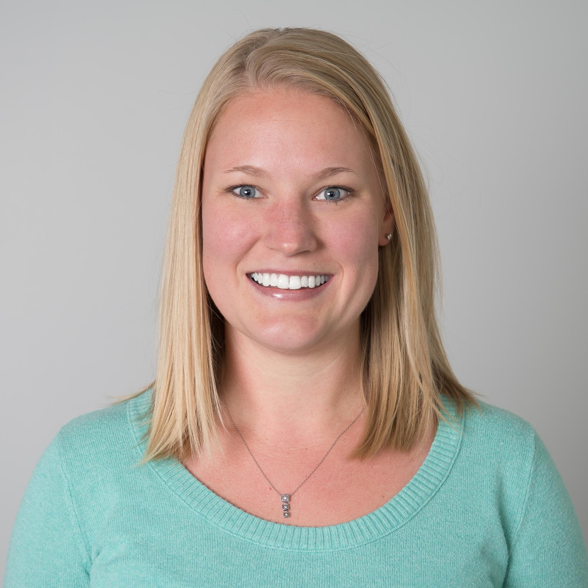 Katie Curtis - Office Managerkatie@medconnectpro.com(503) 922-2160 ext. 304(971) 205-7240 (direct)