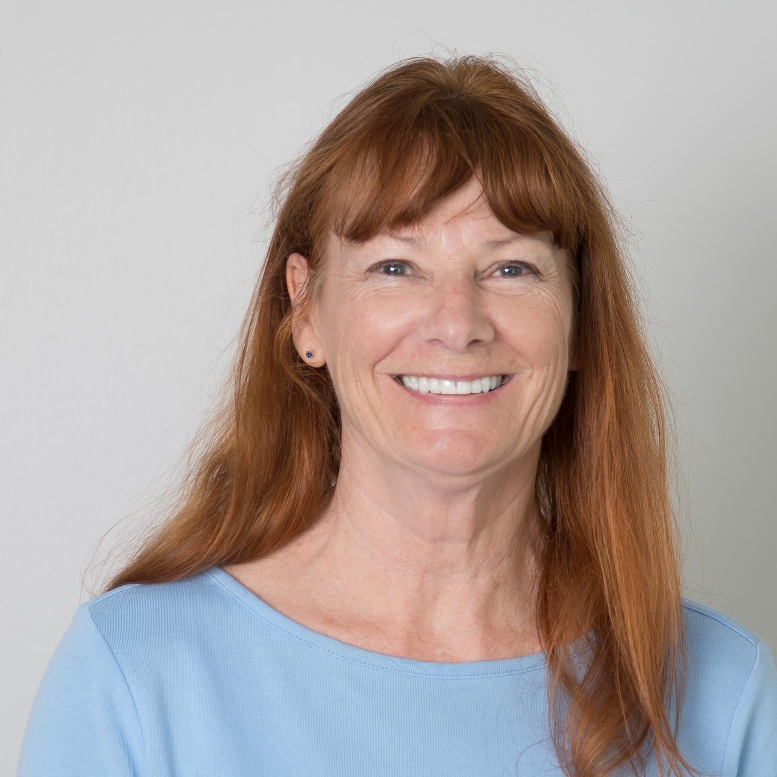 Lori Wisdom - Administrative Assistantlori@medconnectpro.com(503) 922-2160 ext. 311(503) 922-2161 (direct)