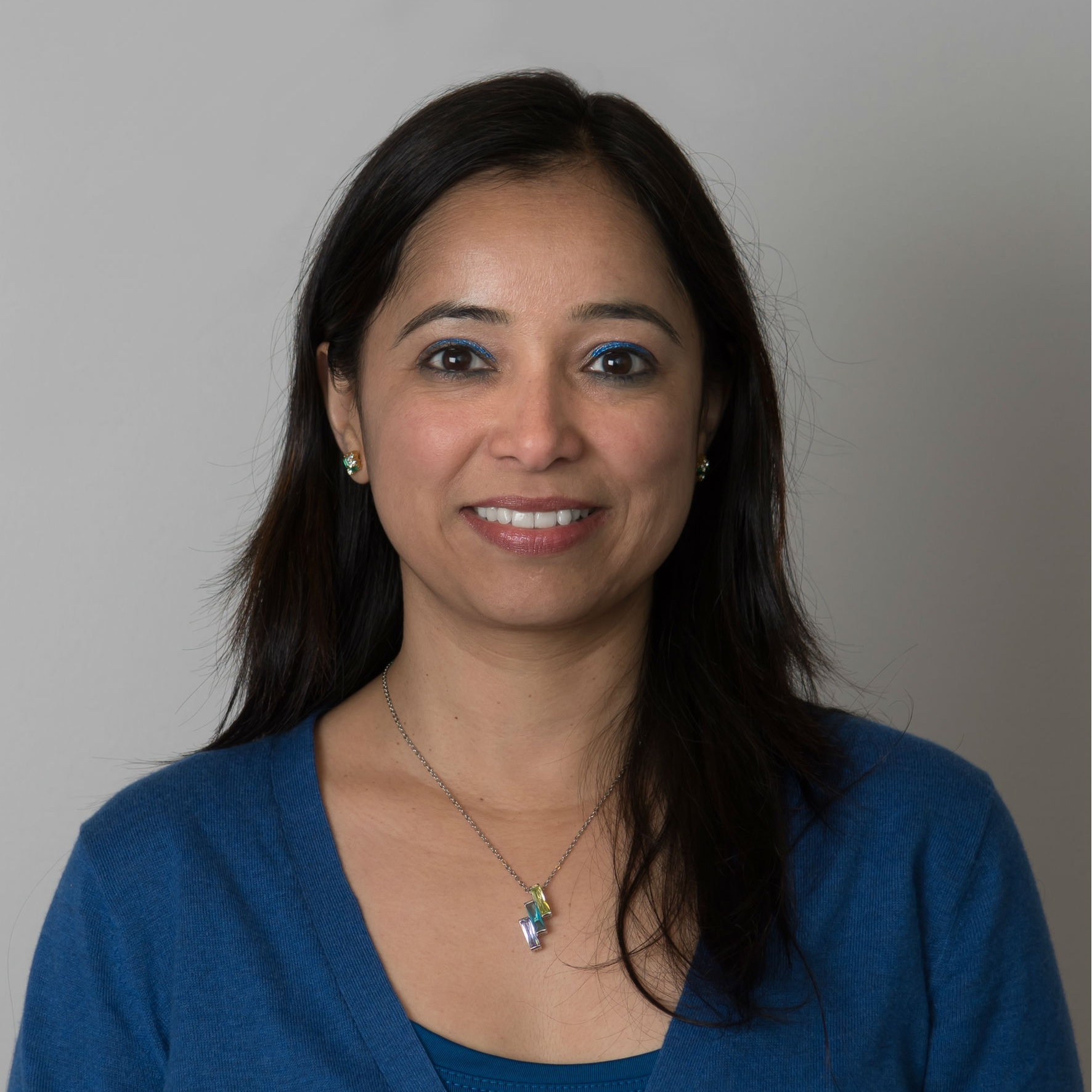 Gauri Trivedi - Administrative Assistantgauri@medconnectpro.com(503) 922-2160 ext. 311(503) 922-2161 (direct)