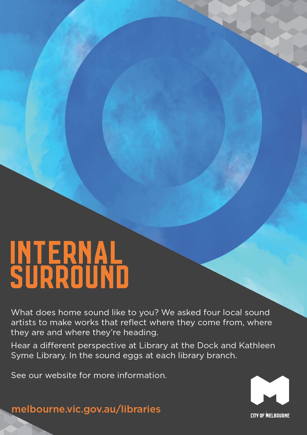 internal surround.png