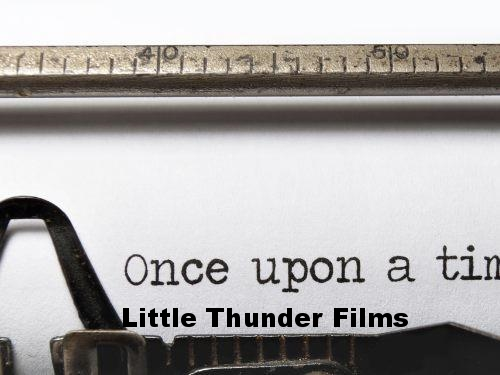 Little Thunder Films