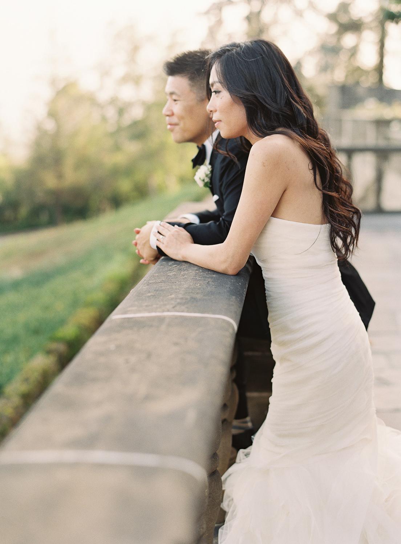 caroline-tran-greystone-mansion-wedding-2-1.jpg