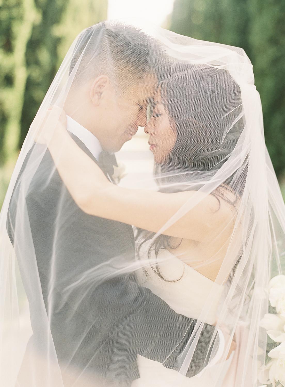 caroline-tran-greystone-mansion-wedding-9.jpg