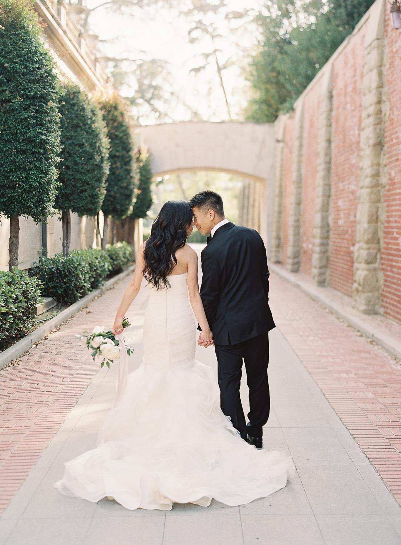 caroline-tran-greystone-mansion-wedding-13.jpg
