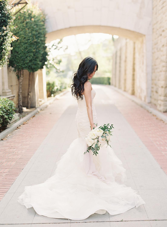 caroline-tran-greystone-mansion-wedding-14.jpg
