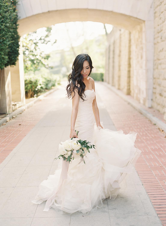 caroline-tran-greystone-mansion-wedding-15.jpg