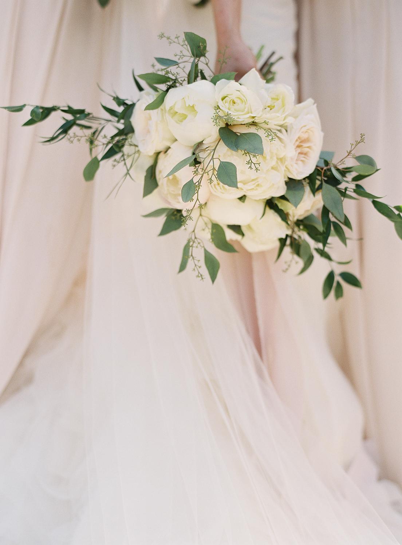 caroline-tran-greystone-mansion-wedding-16.jpg