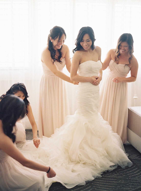 caroline-tran-greystone-mansion-wedding-21.jpg