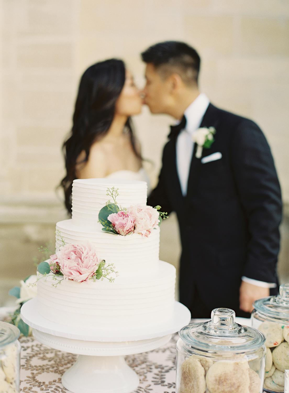 caroline-tran-greystone-mansion-wedding-30.jpg